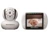 Видеоняня Motorola MBP36