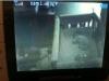 Видеоняня Motorola MBP36 - функция ночного видения